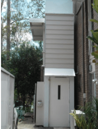 Aussie-Lifts–Gemini-Lift