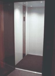 Aussie-Lifts–Phoenix-Lift