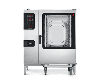Catering-equipment