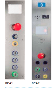 IMEM–Box-Lift-Freestanding