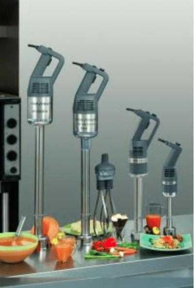 Catering-equipment