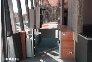 Vestner-Platform-Lift–Commercial