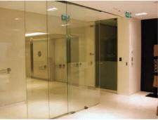 GBE-telescopic-sliding-door-3